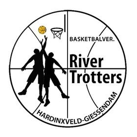 Basketbalvereniging River Trotters