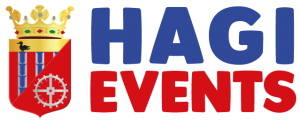 HAGI Events