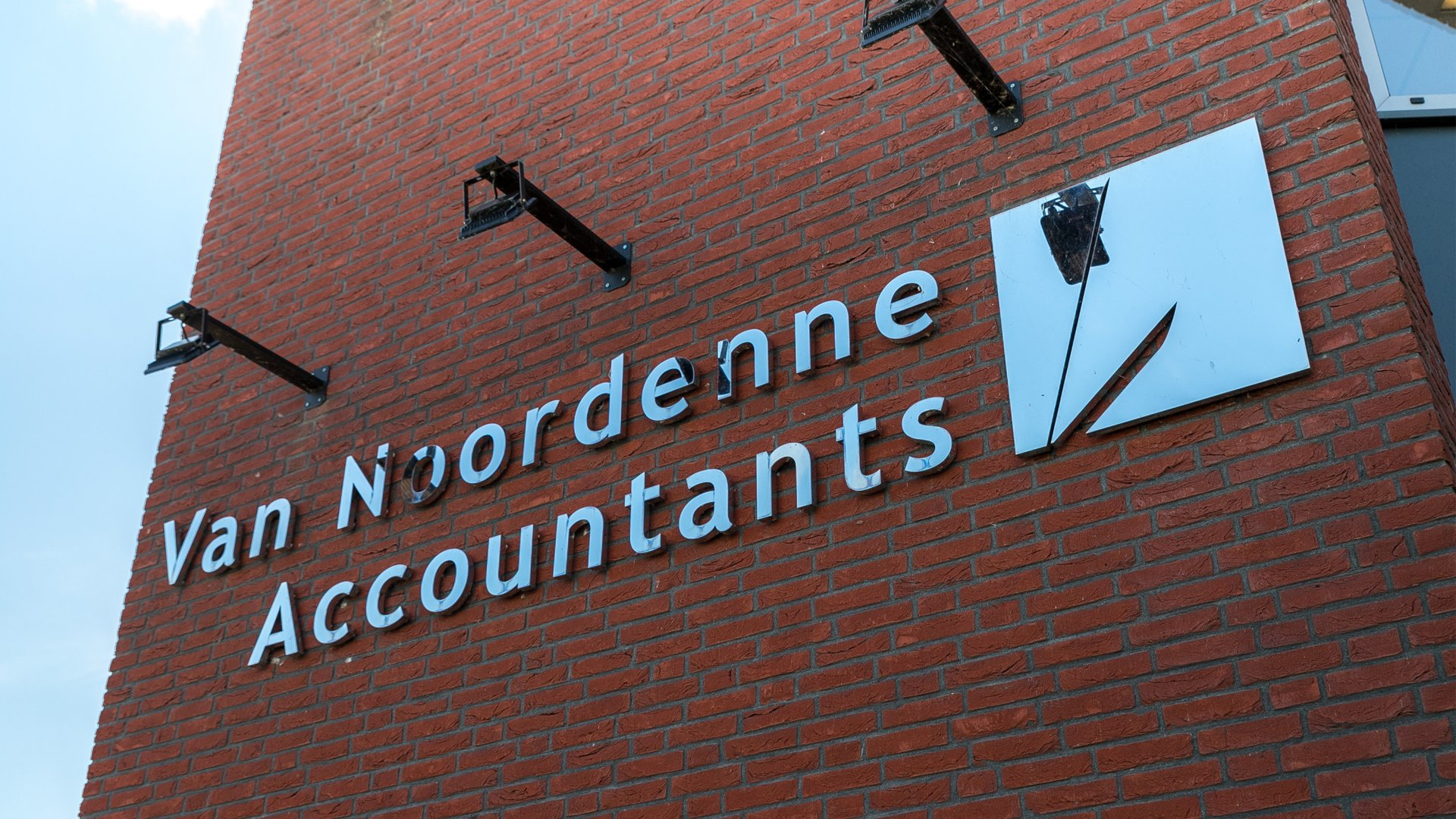Van Noordenne Accountants acts in the role of an independent, specialist partner addressing the needs and requirements of your business.